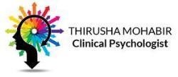 Thirusha Mohabir Clinical Psychologist
