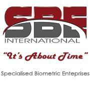 SBE International SA