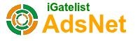 AdsNet Digital Advertising
