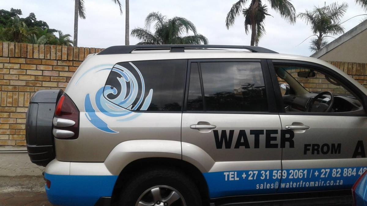 Tsm automotive durban cylex profile - Waterair service client ...