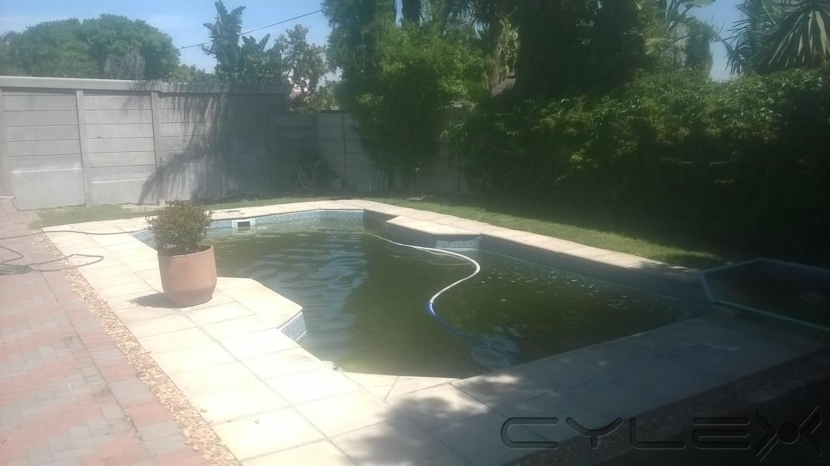 Swimming Pools For Water Treatment : Reason swimming pools cape town cylex profile