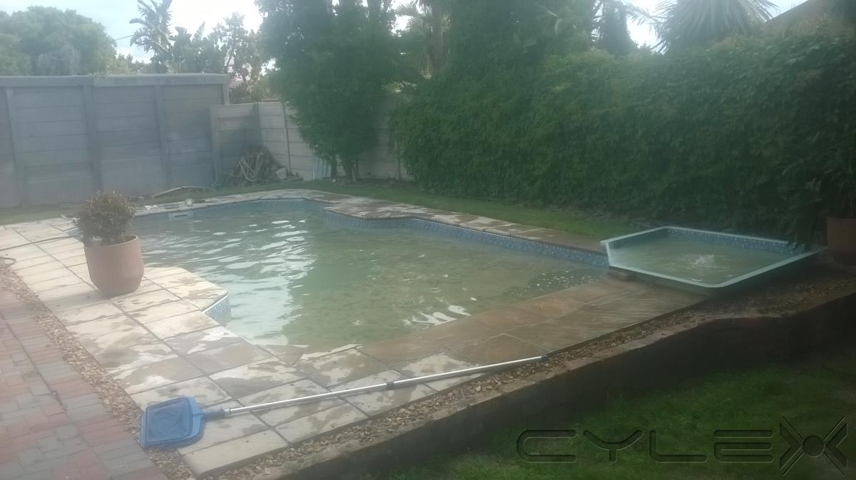 Reason Swimming Pools Cape Town Cylex Profile