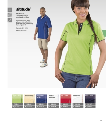 Janinite promotional gifts and clothing durban cylex for T shirt manufacturers in durban