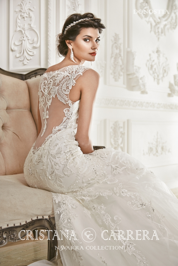 Wedding Dresses On Gumtree Cape Town