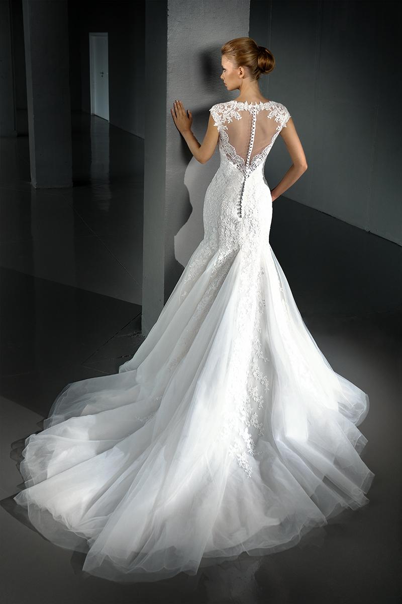 bridal allure cape town cylex174 profile