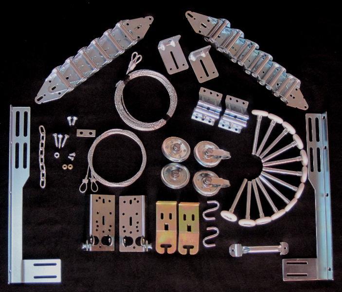 Domestic Garage Doors Johannesburg Cylex 174 Profile