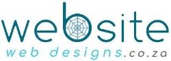 Website Web Designs