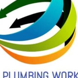 BNA Plumbing Works