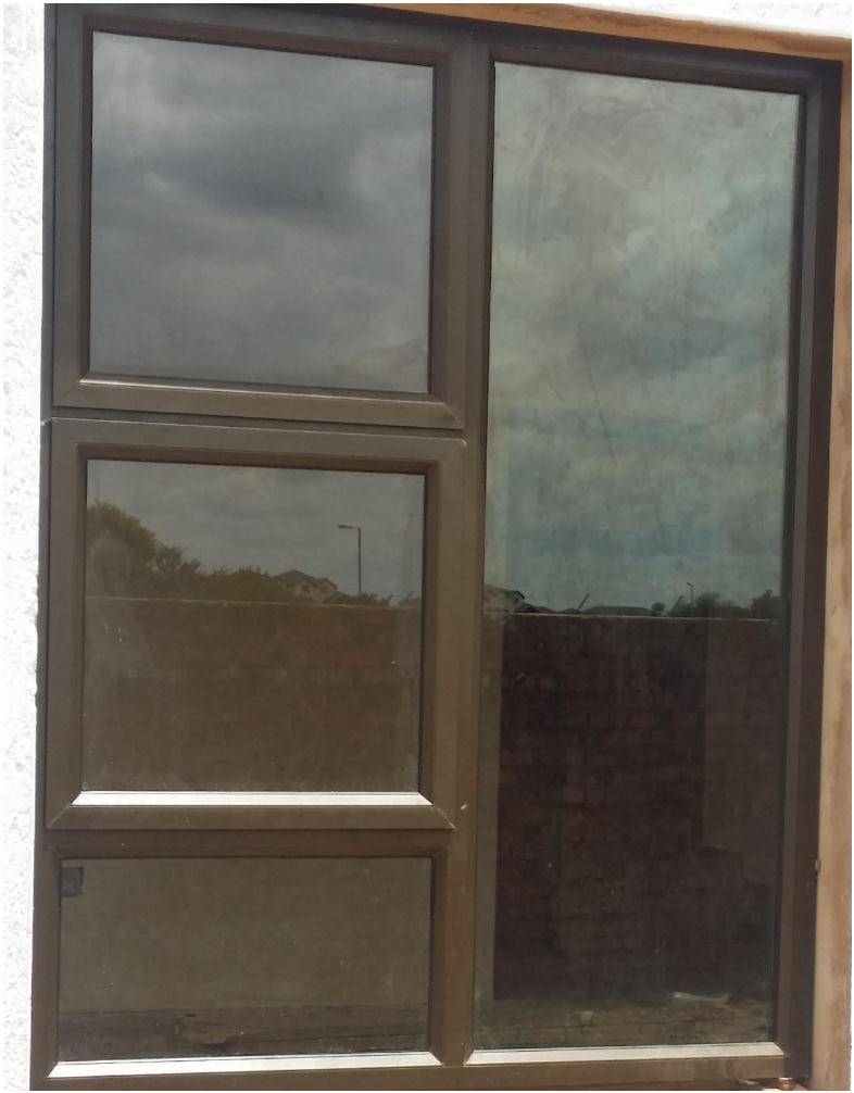 Windorpro pty ltd krugersdorp cylex profile for Best wood window brands