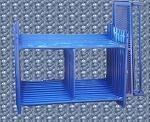 Scaffolding & Steel Ladder Worx