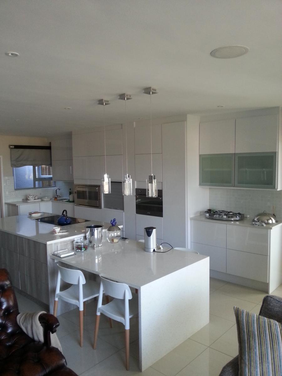Plr Designs Installations Pretoria Cylex Profile