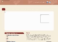 Bioart Fertility Centre's website