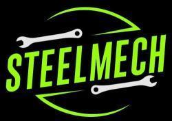 STEELMECH MECHANICAL WORKSHOP & SERVICE CENTRE