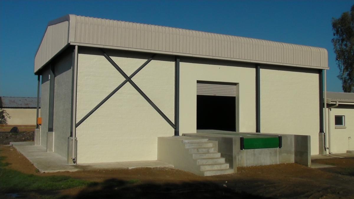 Dg construction vanderbijlpark cylexr profile for Bathroom warehouse johannesburg