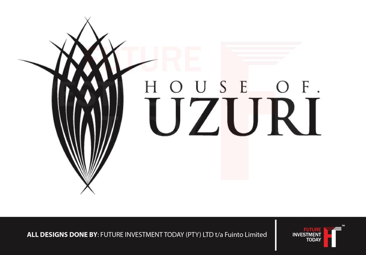 Botswana Website Design Companies