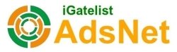 AdsNet (South Africa)