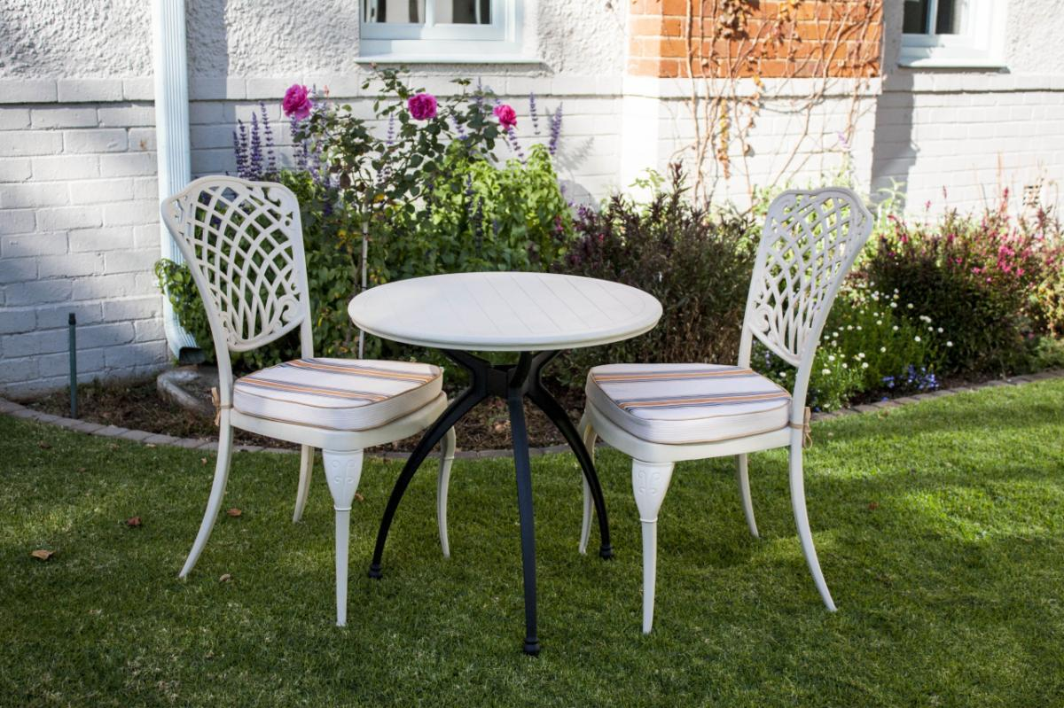 Regent Outdoor Furniture Johannesburg Cylex profile