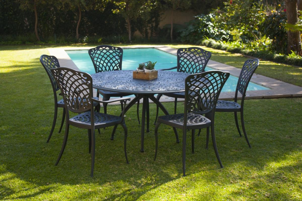 Regent outdoor furniture johannesburg cylex profile for Furniture johannesburg
