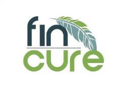 Fin Cure (Pty) Ltd