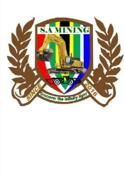 SA MINING AND OPERATOR TRAINING COLLEGE
