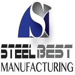 Steel Best Manufacturing