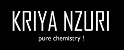 KRIYA NZURI Detergents and Formulations S.A