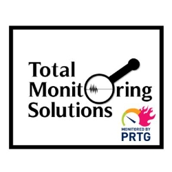 Total Monitoring Solutions (Pty) Ltd