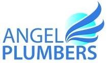 Angel plumbers