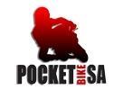 Pocketbike SA