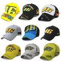 MotoGP-Caps