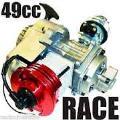 Race-Parts