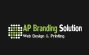 AP Branding Solution