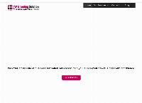 AP Branding Solution's website