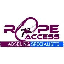 Rope Access Contractors International Pty Ltd