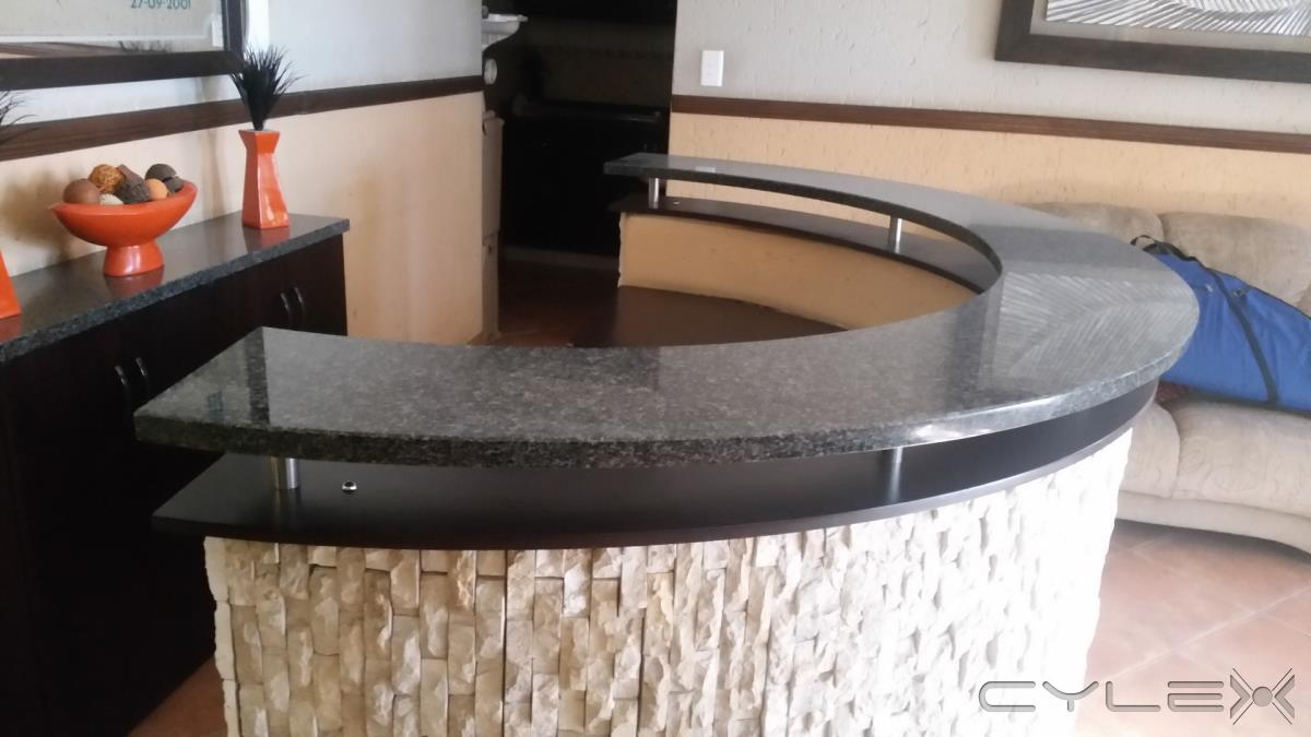 Modern Granite Designs Johannesburg Cylex profile