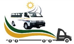 Inkanyiso Logistics and Tours