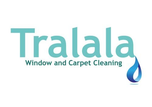 Tralala Cleaning Solutions