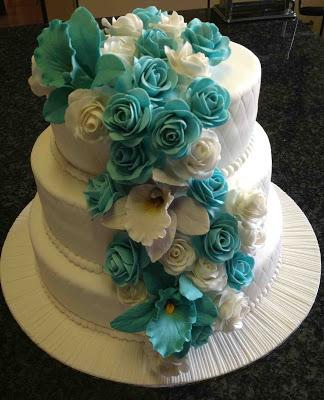 Cake Craft Studio, Roodepoort - Cylex® profile