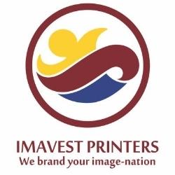 Imavest Printers