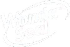 Wondaseal