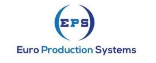 Euro Production Systems