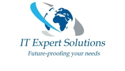 IT Expert Solutions