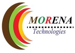 Morena Technologies