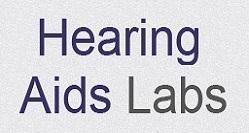 Hearing Aid SA