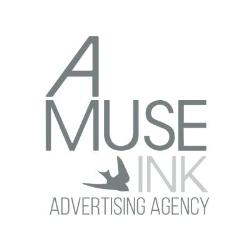 aMuseink Advertising Agency, Johannesburg - Cylex® profile