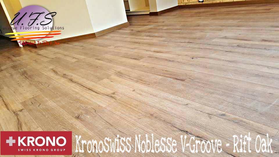 Ufs laminate flooring johannesburg cylex profile for Laminate flooring johannesburg