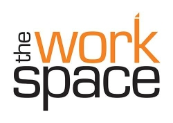The Workspace Midrand