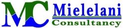 Mielelani Consultancy