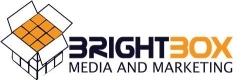 Brightbox Medi and Marketing