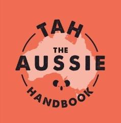 The Aussie Handbook